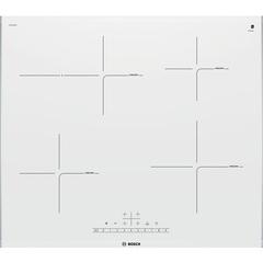 Варочная панель индукционная Bosch Serie | 6 PIF672FB1E фото