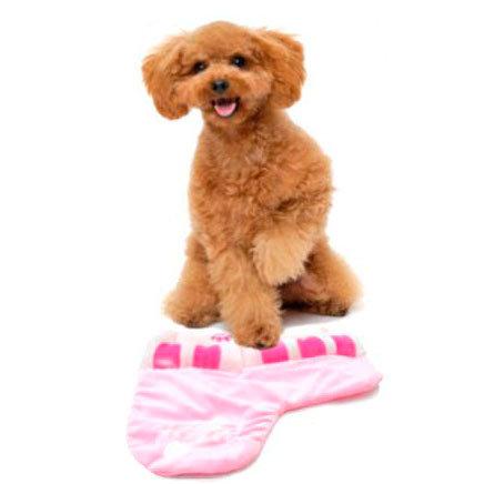 66220 - Игрушка для собак