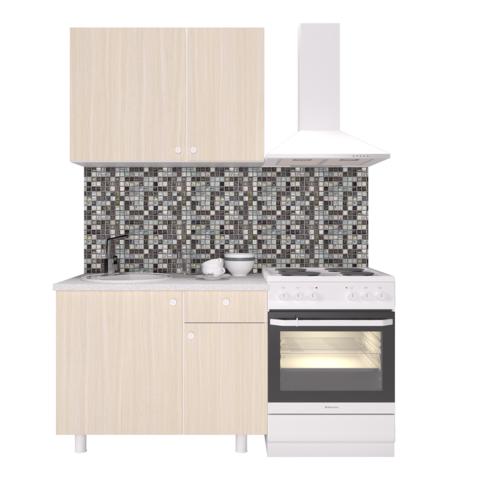 Кухня POINT 100 - готовый набор