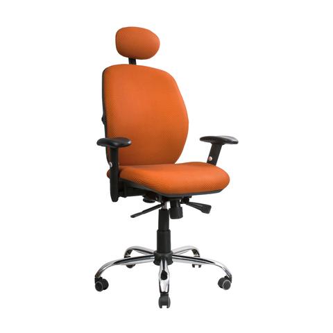 Кресло Адам, ADAM