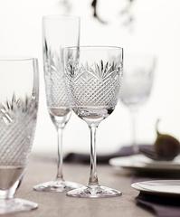 Хрустальный фужер для белого вина Royal, 260мл