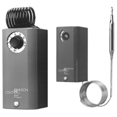 Johnson Controls A19BAC-9001