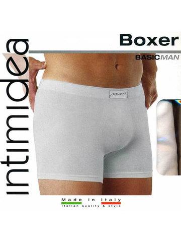 Мужские трусы Boxer Man Uomo Intimidea