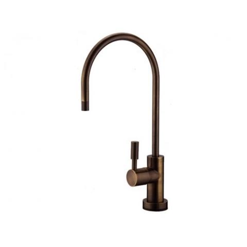 Кран для питьевой воды Аквафор (803 бронза), арт.и3649