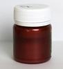 Краска-лак SMAR для создания эффекта эмали, Перламутровая. Цвет №7 Медь