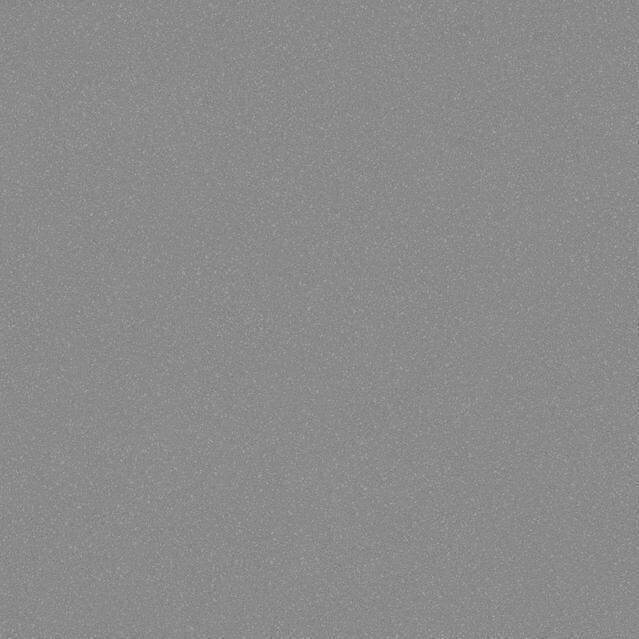 Линолеум Коммерческий гетерогенный линолеум Tarkett ACCZENT PRO ASPECT 3 3 м 200077066 ebb53f2df8964922aebcb111d6679509.jpg