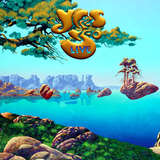 Yes / Yes 50 Live (2CD)