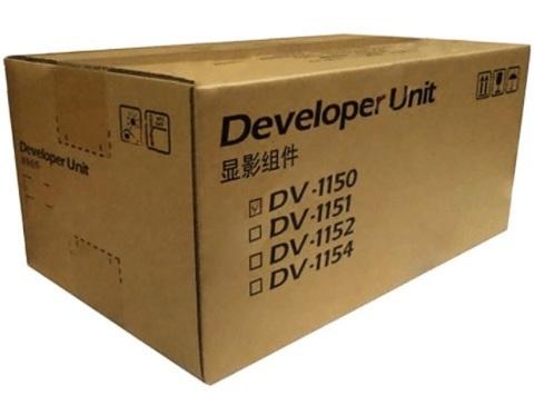 Девелопер Kyocera DV-1150 302RV93020