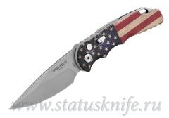 Нож Pro-Tech TR-5 Tactical Response 5 T540
