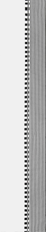 Шарф Ш001-391 - Белый шарф с геометрическим принтом дополнит повседневный образ, не забирая на себя все внимание. Универсальный цвет и принт позволяют его надеть под любой случай и сочетать в образах с яркими вещами. Небольшая ширина шарфа позволяет экспериментировать с его завязыванием. Оставив длинные хвосты шарфа свисать вниз, вы визуально вытяните образ и удлините шею.