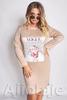 Платье - 30875