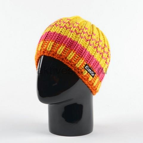Картинка шапка Eisbar lesly 251