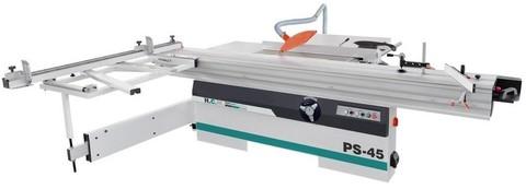 Форматно-раскроечный станок HCM PS-45