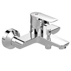 Смеситель для ванны и душа Ideal Standard CONNECT AIR A7033AA