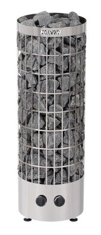 HARVIA Электрическая печь Cilindro HPCE900400 PC90E без пульта
