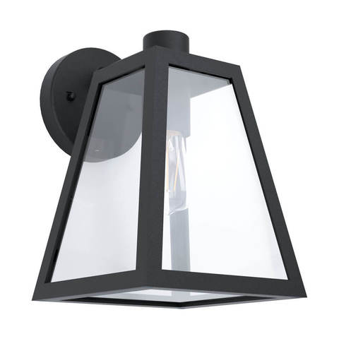 Уличный светильник Eglo MIRANDOLA 98719