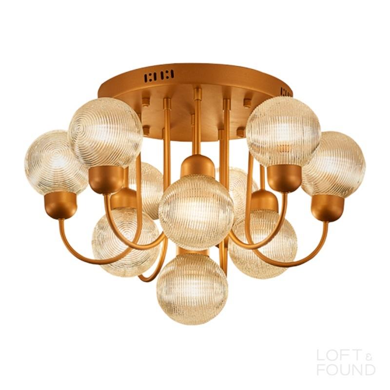 Потолочный светильник Dum