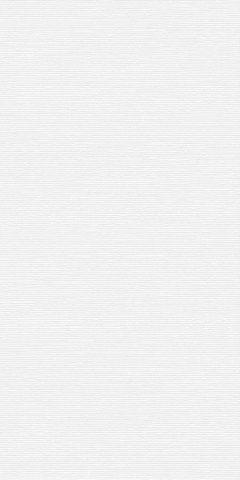 Плитка настенная AZORI Devore  light 630x315   (кв.м.)