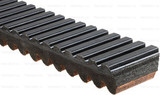 Ремень вариатора GATES G-FORCE 43C4210  1099 мм х 37 мм  (0627-047, 0627-073)