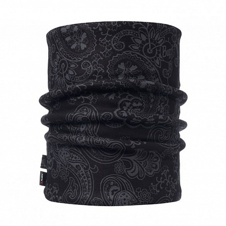 БАНДАНА BUFF REVERSIBLE POLAR NECKWARMER