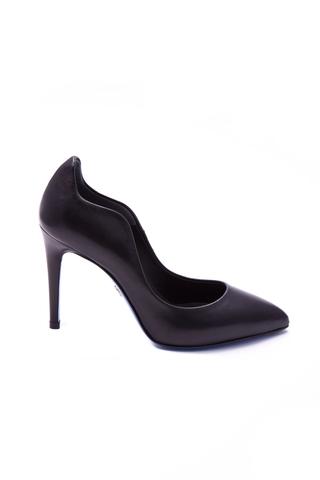 Туфли Loriblu модель 9016