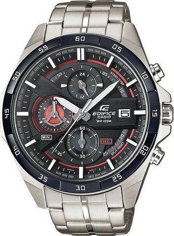Часы мужские Casio EFR-556DB-1A Edifice