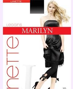Леггинсы Marilyn Linette