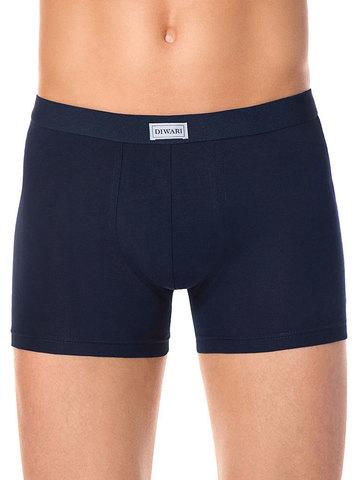 Мужские трусы MSH 700 Basic Shorts Diwari