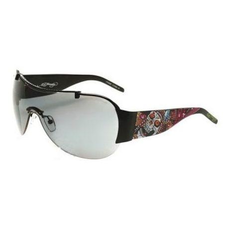 Женские очки Ed Hardy 85