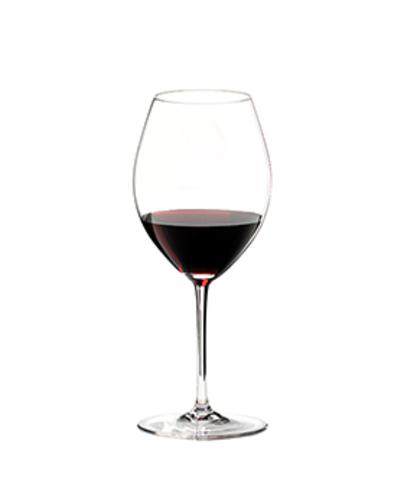 Бокал для вина Riedel, «Superleggero», Hermitage, 590ml