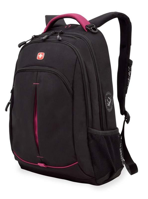 Рюкзак школьный (22 л) WENGER 3165208408