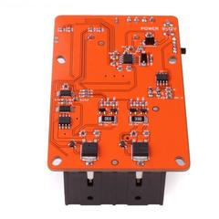 PowerBank для Arduino