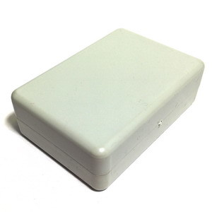 Корпус пластиковый 65х45х22 мм