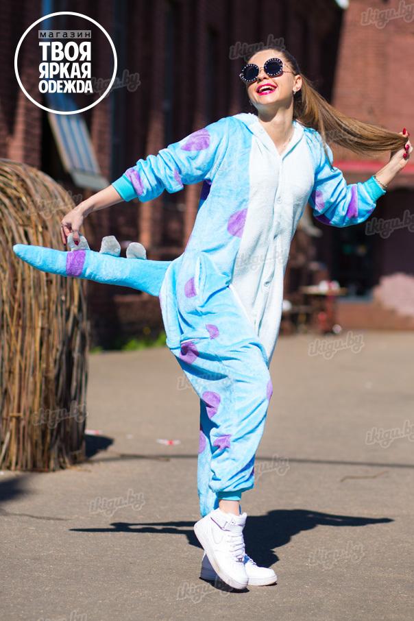 Пижамы кигуруми Салли sally2.jpg