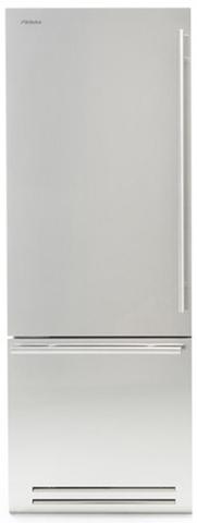 Холодильник Fhiaba BKI7490TST3 (левая навеска)