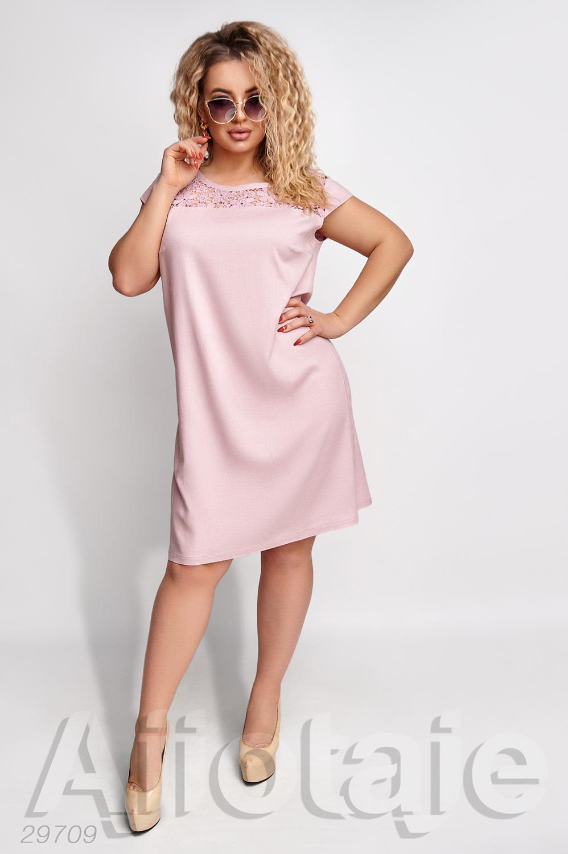 Платье - 29709-AJ