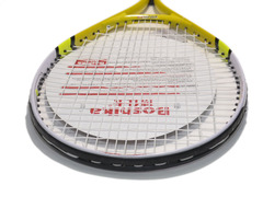 Ракетка для тенниса BOSHIKA : BO-9188W