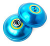 Magic   YoYo  T6