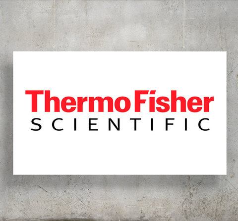 Глюкоза 8х20 мл /Тhermo Fisher Scientific, Финляндия/