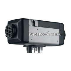 Комплект Webasto Air Top EVO 55 12 V дизель