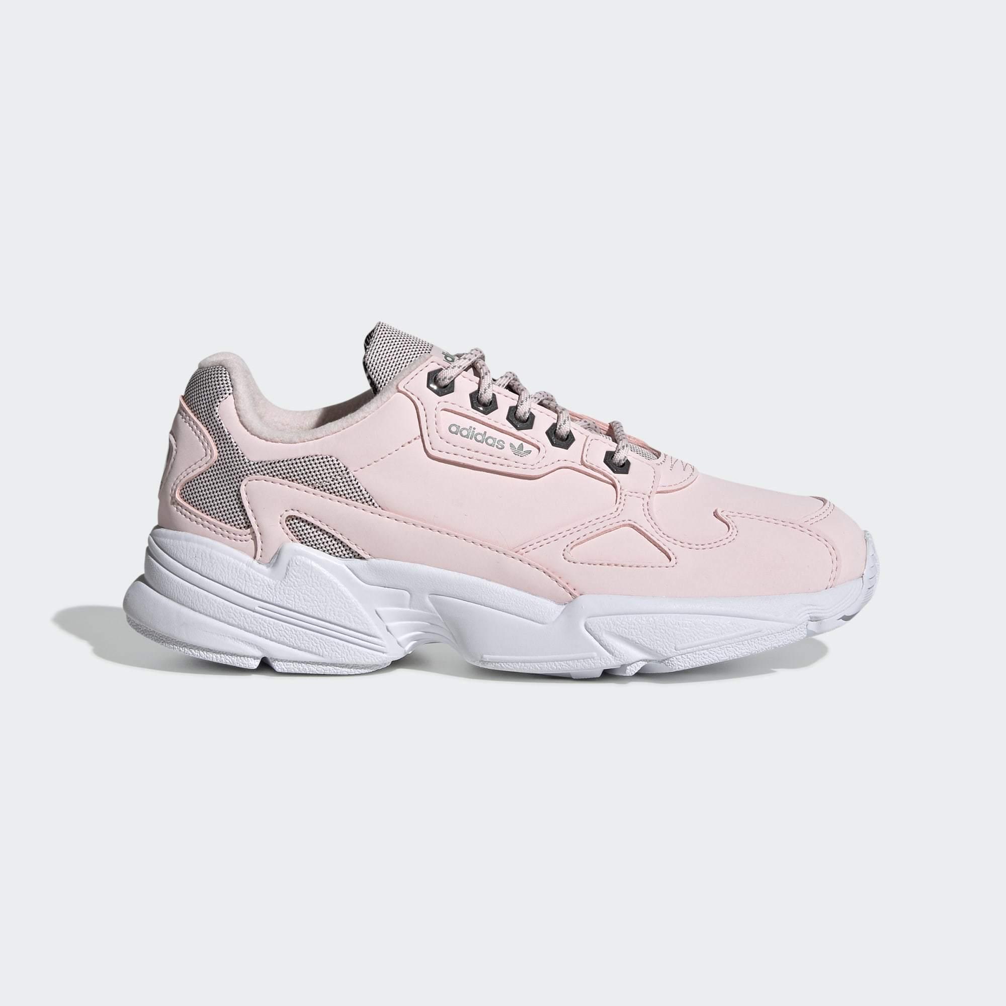 Кроссовки женские adidas ORIGINALS FALCON FV4660