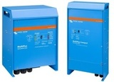 Инвертор Victron Energy MultiPlus Compact 12/1200/50-16 ( 1200 ВА / 1000 Вт ) - фотография