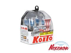 HB4 Koito Whitebeam III (3)