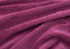 Шенилл Atmosphere lavender (Атмосфере лавандер)