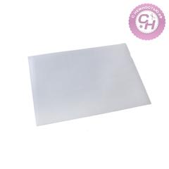 Магнитный лист 0,5 мм × 21 см × 30 см, 1 шт.