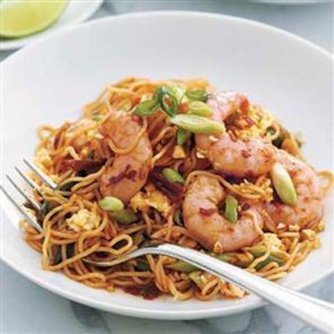 https://static-ru.insales.ru/images/products/1/7312/30858384/prawn_noodles_chinese.jpg