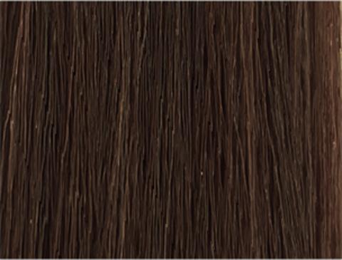 55/78 Изи Эскалатион Абсолют Лисап 60мл краска для волос