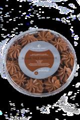 Excess Free безе меренги Шоколад 50г