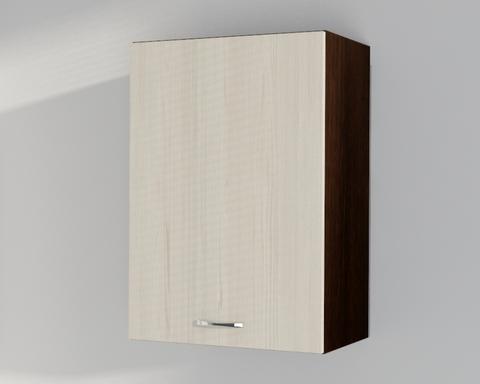 Шкаф кухонный ЭДИНА сушка левый