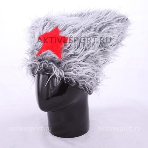 Картинка шапка Eisbar yeti 006